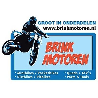 Brink Motoren