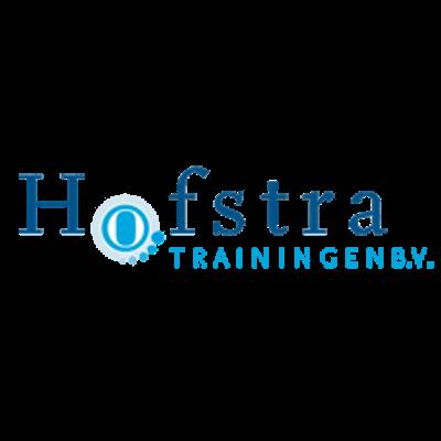 Hofstra Trainingen