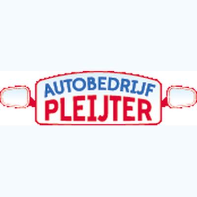 Autobedrijf Pleijter