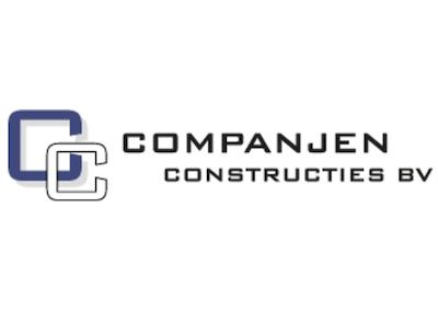 Companjen Constructies BV