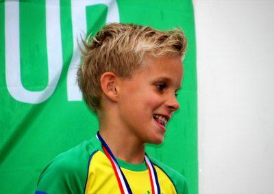 RFJ2017 Jan Noordman (170)