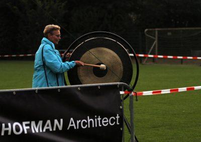 RFJ2017 Jan Noordman (183)