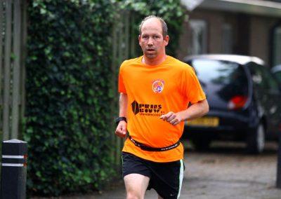 RFJ2017 Jan Noordman (195)