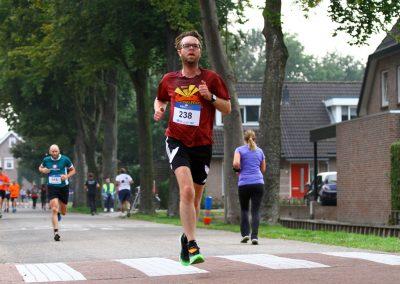 RFJ2017 Jan Noordman (247)