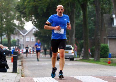 RFJ2017 Jan Noordman (256)