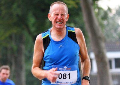 RFJ2017 Jan Noordman (258)