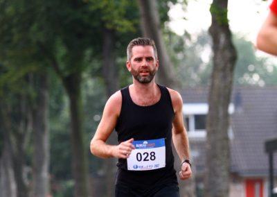 RFJ2017 Jan Noordman (260)
