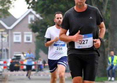 RFJ2017 Jan Noordman (262)