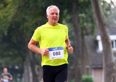 RFJ2017 Jan Noordman (266)