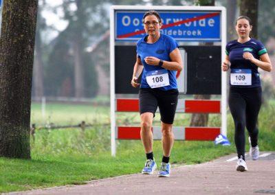 RFJ2017 Jan Noordman (276)