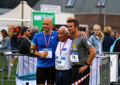 RFJ2017 Jan Noordman (285)
