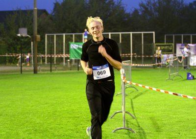 RFJ2017 Jan Noordman (306)