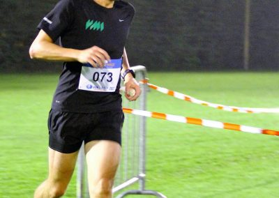 RFJ2017 Jan Noordman (314)