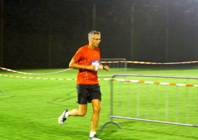 RFJ2017 Jan Noordman (315)
