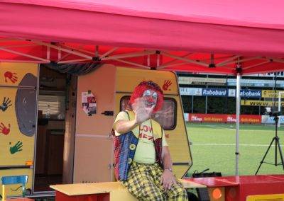 Run-for-Joyce-2016-Clown-Ziezo (10)