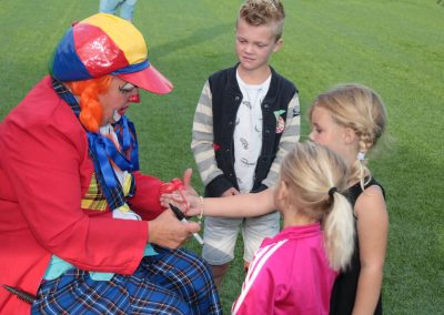 Run-for-Joyce-2016-Clown-Ziezo (11)