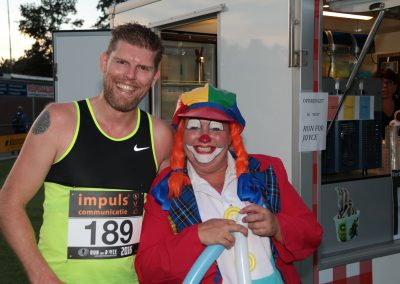Run-for-Joyce-2016-Clown-Ziezo (110)