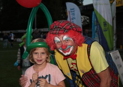 Run-for-Joyce-2016-Clown-Ziezo (111)