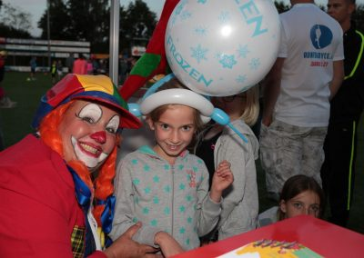 Run-for-Joyce-2016-Clown-Ziezo (119)