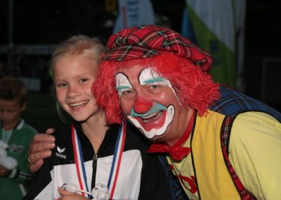 Run-for-Joyce-2016-Clown-Ziezo (120)