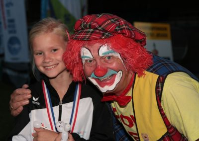 Run-for-Joyce-2016-Clown-Ziezo (121)