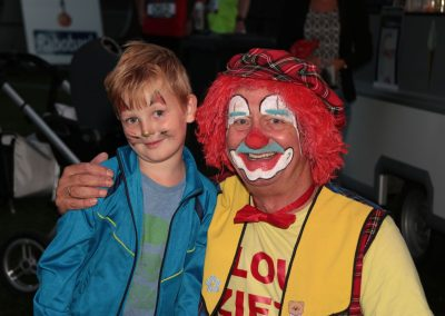 Run-for-Joyce-2016-Clown-Ziezo (123)