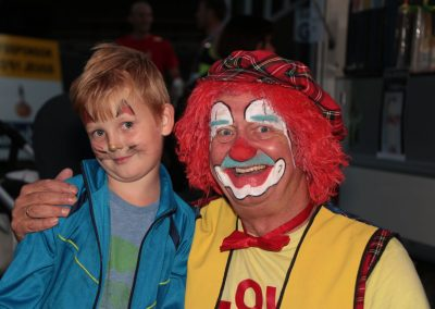 Run-for-Joyce-2016-Clown-Ziezo (124)