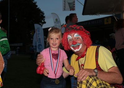 Run-for-Joyce-2016-Clown-Ziezo (126)