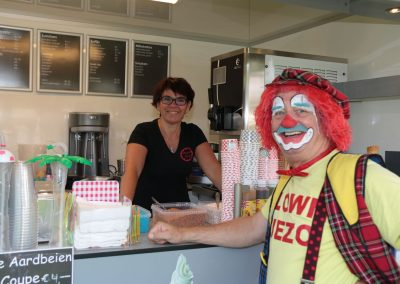 Run-for-Joyce-2016-Clown-Ziezo (13)