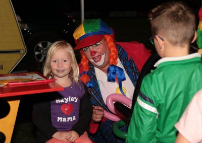 Run-for-Joyce-2016-Clown-Ziezo (137)
