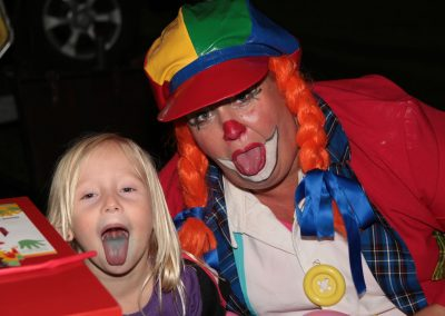 Run-for-Joyce-2016-Clown-Ziezo (138)