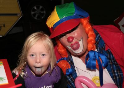 Run-for-Joyce-2016-Clown-Ziezo (139)