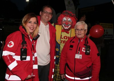 Run-for-Joyce-2016-Clown-Ziezo (144)
