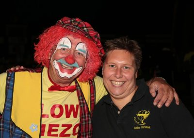 Run-for-Joyce-2016-Clown-Ziezo (151)