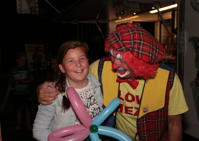 Run-for-Joyce-2016-Clown-Ziezo (167)