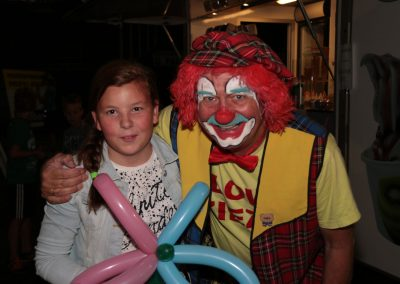 Run-for-Joyce-2016-Clown-Ziezo (168)