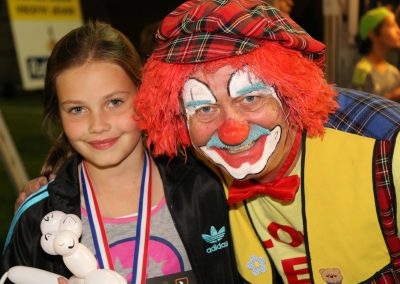 Run-for-Joyce-2016-Clown-Ziezo (169)