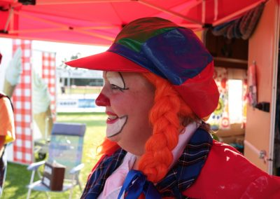Run-for-Joyce-2016-Clown-Ziezo (17)