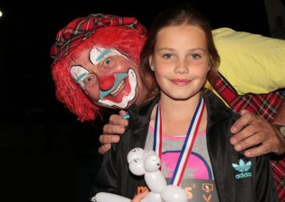 Run-for-Joyce-2016-Clown-Ziezo (170)