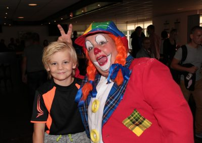 Run-for-Joyce-2016-Clown-Ziezo (18)