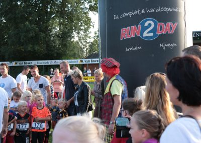 Run-for-Joyce-2016-Clown-Ziezo (23)