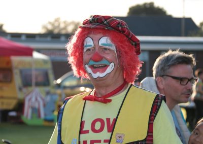 Run-for-Joyce-2016-Clown-Ziezo (25)