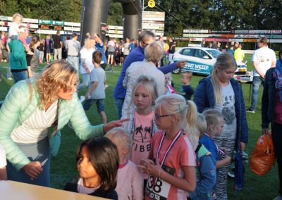 Run-for-Joyce-2016-Clown-Ziezo (38)