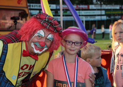 Run-for-Joyce-2016-Clown-Ziezo (41)