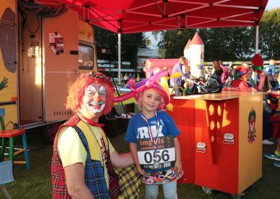 Run-for-Joyce-2016-Clown-Ziezo (55)