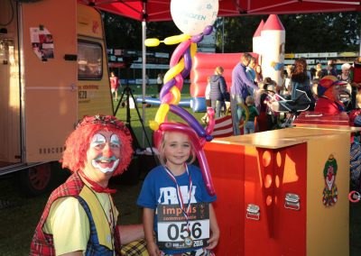 Run-for-Joyce-2016-Clown-Ziezo (56)