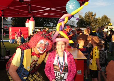 Run-for-Joyce-2016-Clown-Ziezo (58)