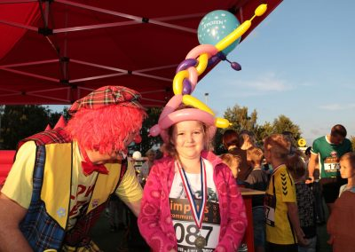 Run-for-Joyce-2016-Clown-Ziezo (59)