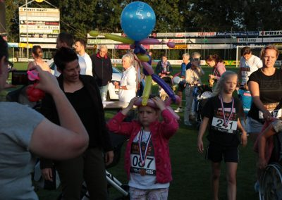 Run-for-Joyce-2016-Clown-Ziezo (62)
