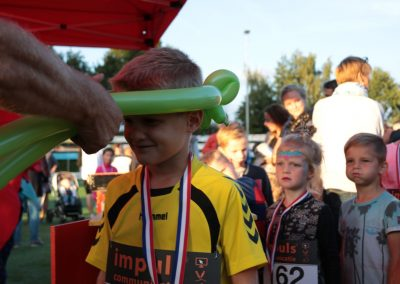 Run-for-Joyce-2016-Clown-Ziezo (63)